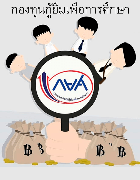 บริการกองทุนกู้ยืมเพื่อการศึกษา CRRU LOAN หรือต้องการกู้เงินเรียนสมัครกองทุนให้กู้ยืมเพื่อการศึกษา กยศ ตรวจสอบเช็คหนี้ กยศ ด้วยเลขบัตรประชาชน 2564