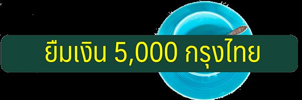 บริการเงินฉุกเฉินกรุงไทยผ่านแอพ